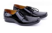 Sepatu Formal Pria Garucci GH 0383
