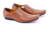 Sepatu Formal Pria Garucci GH 0384