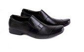 Sepatu Formal Pria Garucci GHD 0371