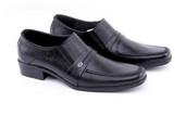 Sepatu Formal Pria Garucci GL 0381