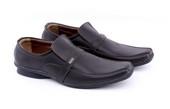 Sepatu Formal Pria Garucci GS 0390