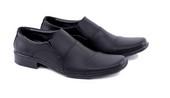 Sepatu Formal Pria Garucci GS 0391