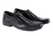 Sepatu Formal Pria Garucci GU 0364