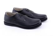 Sepatu Formal Pria GBC 1230