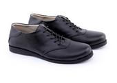 Sepatu Formal Pria GBC 1231