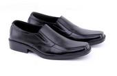 Sepatu Formal Pria GDM 0377
