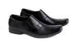 Sepatu Formal Pria GHD 0371