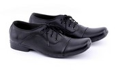 Sepatu Formal Pria GHD 0392