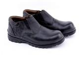Sepatu Formal Pria GJG 0387