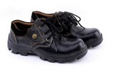 Sepatu Formal Pria GJG 0389