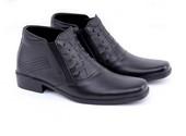 Sepatu Formal Pria GL 0380