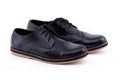 Sepatu Formal Pria GSU 2055