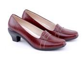 Sepatu Formal Wanita Garucci GLN 4234