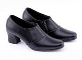 Sepatu Formal Wanita Garucci GRN 4246