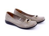 Sepatu Formal Wanita Garucci GRN 4247