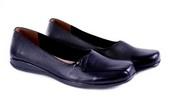 Sepatu Formal Wanita Garucci GRN 5176