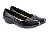 Sepatu Formal Wanita Garucci GRN 5177