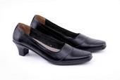 Sepatu Formal Wanita Garucci GU 4253