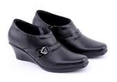 Sepatu Formal Wanita Garucci GWI 4248