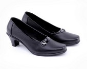 Sepatu Formal Wanita Garucci GWI 4252