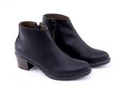 Sepatu Formal Wanita GU 2058