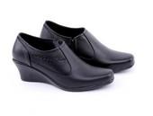 Sepatu Formal Wanita GWI 4250