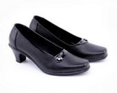 Sepatu Formal Wanita GWI 4252