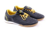 Sepatu Olahraga Pria GRG 1253