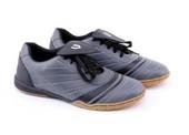 Sepatu Olahraga Pria GRG 1254