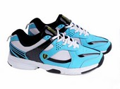 Sepatu Olahraga Pria TMI 1121