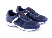Sepatu Olahraga Pria TMI 1234