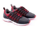 Sepatu Olahraga Pria TMI 1235