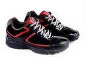 Sepatu Olahraga Pria TMI 7118