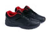 Sepatu Olahraga Pria TMI 7120