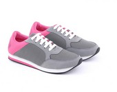 Sepatu Olahraga Wanita GDF 7226