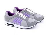 Sepatu Olahraga Wanita GLT 7239