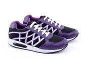 Sepatu Olahraga Wanita GLT 7240