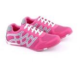 Sepatu Olahraga Wanita GLT 7241