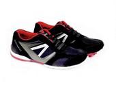 Sepatu Olahraga Wanita GYM 7128