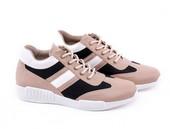 Sepatu Olahraga Wanita GYT 7256