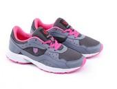 Sepatu Olahraga Wanita TMI 7222