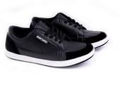 Sepatu Sneakers Pria GUS 1064