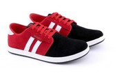 Sepatu Sneakers Pria GUS 1243