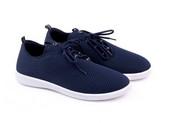 Sepatu Sneakers Pria GWA 1271
