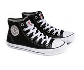 Sepatu Sneakers Pria LS 065