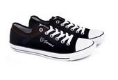 Sepatu Sneakers Pria LS 1139