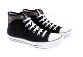 Sepatu Sneakers Pria LS 1141