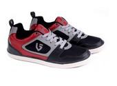 Sepatu Sneakers Pria TMI 1098