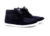 Sepatu Sneakers Pria TMI 1125