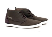 Sepatu Sneakers Pria TMI 1156